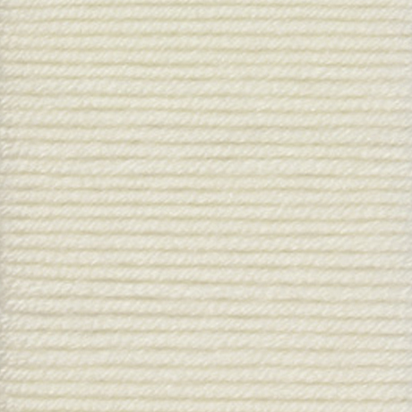 STYLECRAFT BAMBINO DK 100 GRAM BALL CLOTTED CREAM