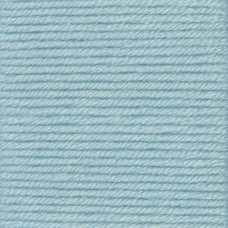 STYLECRAFT BAMBINO DK 100 GRAM BALL VINTAGE BLUE