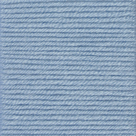 STYLECRAFT BAMBINO DK 100 GRAM BALL LITTLE BOY BLUE