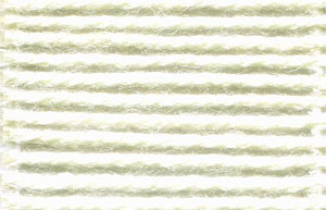 STYLECRAFT BABY 4PLY 200 GRAM BALL CREAM(1245)