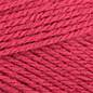 SIRDAR SUPERSOFT ARAN 100 GRAM BALL SCRUMMY (925)