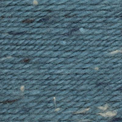 STYLECRAFT SPECIAL ARAN WITH WOOL 400 GRAM BALL ATLANTIC BLUE NAPP