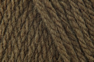 HAYFIELD CHUNKY WITH WOOL 100 GRAM BALL LICHEN (692)
