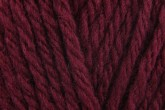 HAYFIELD CHUNKY WITH WOOL 100 GRAM BALL MUSCAT (696)