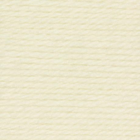 STYLECRAFT WONDERSOFT DK 100 GRAM BALL DOUBLE CREAM