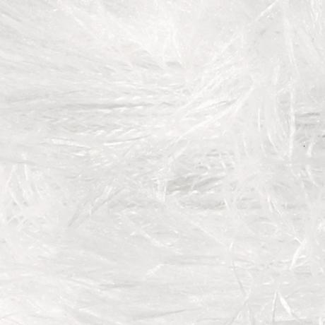 STYLECRAFT ESKIMO DK 50 GRAM BALL WINTER WHITE