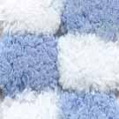 SIRDAR SNUGGLY SWEETIE YARN 200 GRAM BALL CLOUD BLUE