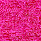 SIRDAR FUNKY FUR 50 GRAM BALL SHOCKING PINK
