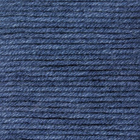 STYLECRAFT JEANIE DENIM LOOK WOOL 100 GRAM BALL DELTA