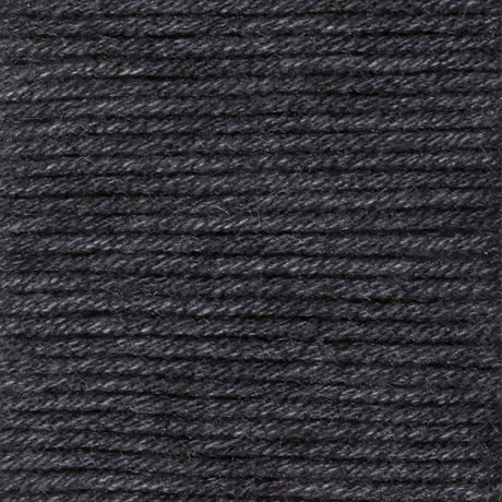 STYLECRAFT JEANIE DENIM LOOK WOOL 100 GRAM BALL TEXAS