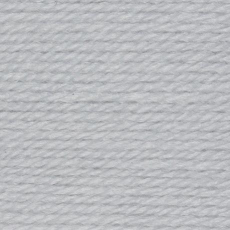 STYLECRAFT WONDERSOFT DK 100 GRAM BALL MISTY