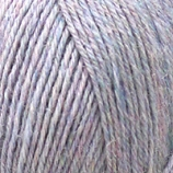 WENDY ROAM 4PLY SOCK WOOL 100 GRAM BALL WINDERMERE