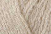 KING COLE AUTHENTIC COTTON MIX CHUNKY 100 GRAM BALL STONE