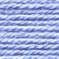 STYLECRAFT SPECIAL BABIES 4PLY 100 GRAM BALL BLUE
