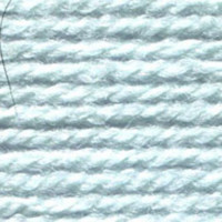 STYLECRAFT SPECIAL BABIES 4PLY 100 GRAM BALL MINT