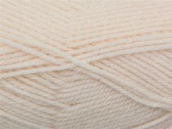 SIRDAR COUNTRY STYLE DK 50 GRAM BALL ANTIQUE WHITE