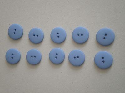 STYLECRAFT SPECIAL BABIES DK 100 GRAM BALL BABY BLUE