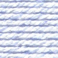 STYLECRAFT SPECIAL BABIES DK 100 GRAM BALL BABY BLUE MARL