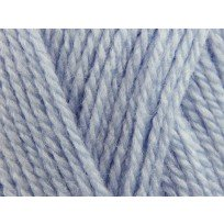KING COLE COMFORT DK 100 GRAM BALL CLOUD