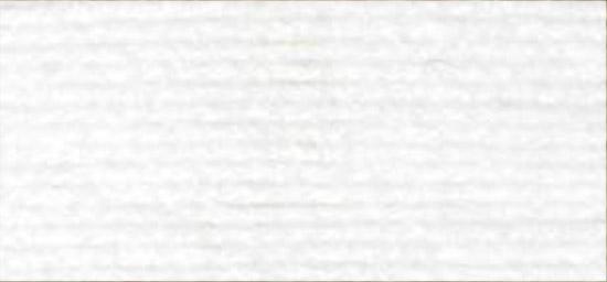 JAMES BRETT CRAFTER DK 50 GRAM BALL (CT04