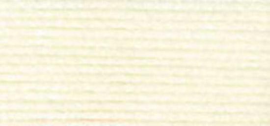 JAMES BRETT CRAFTER DK 50 GRAM BALL (CT09