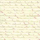 SIRDAR HAYFILED BONUS GLITTER DK 100 GRAM BALL GLIMMER