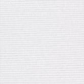 NEW OUT JAMES BRETT INNOCENCE DK 100 GRAM BALL WHITE