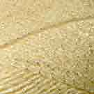 SIRDAR HAYFIELD BABY BONUS LUSTRE DK 100 GRAM BALL CREAM