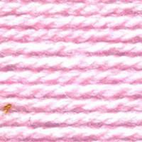 STYLECRAFT SPECIAL BABIES DK 100 GRAM BALL BABY PINK