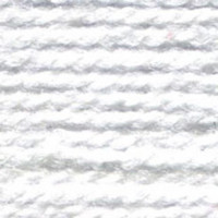 STYLECRAFT SPECIAL BABIES 4PLY 100 GRAM BALL WHITE
