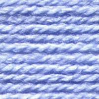 STYLECRAFT SPECIAL BABIES ARAN 100 GRAM BALL BABY BLUE