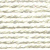 STYLECRAFT SPECIAL BABIES ARAN 100 GRAM BALL CREAM