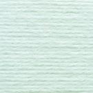 SIRDAR SNUGGLY DK 100 GRAM BALL PASTEL BLUE