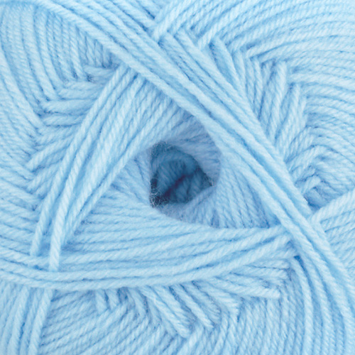 JAMES BRETT SUPREME 4PLY BABY WOOL 100 GRAM BALL (SY05)