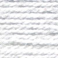 STYLECRAFT SPECIAL BABIES DK 100 GRAM BALL WHITE